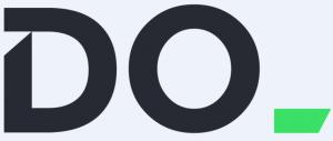 Logo DO Consultores